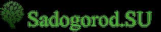 «Сад и огород» - интернет-магазин товаров для сада и огорода