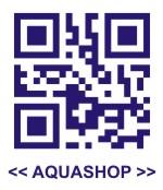 QR code AquaShop