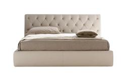 Мягкая мебель и корпусная мебель для спальни
