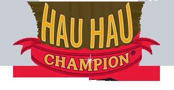 hauhau-logo.png