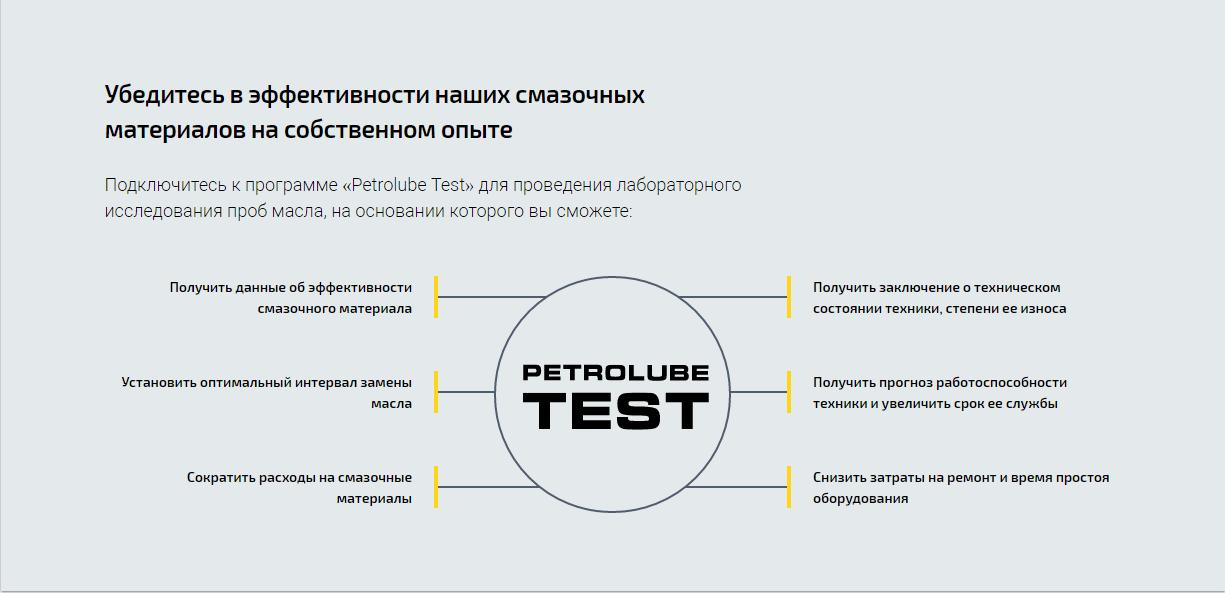 Лабораторный_тест_масел_2.PNG