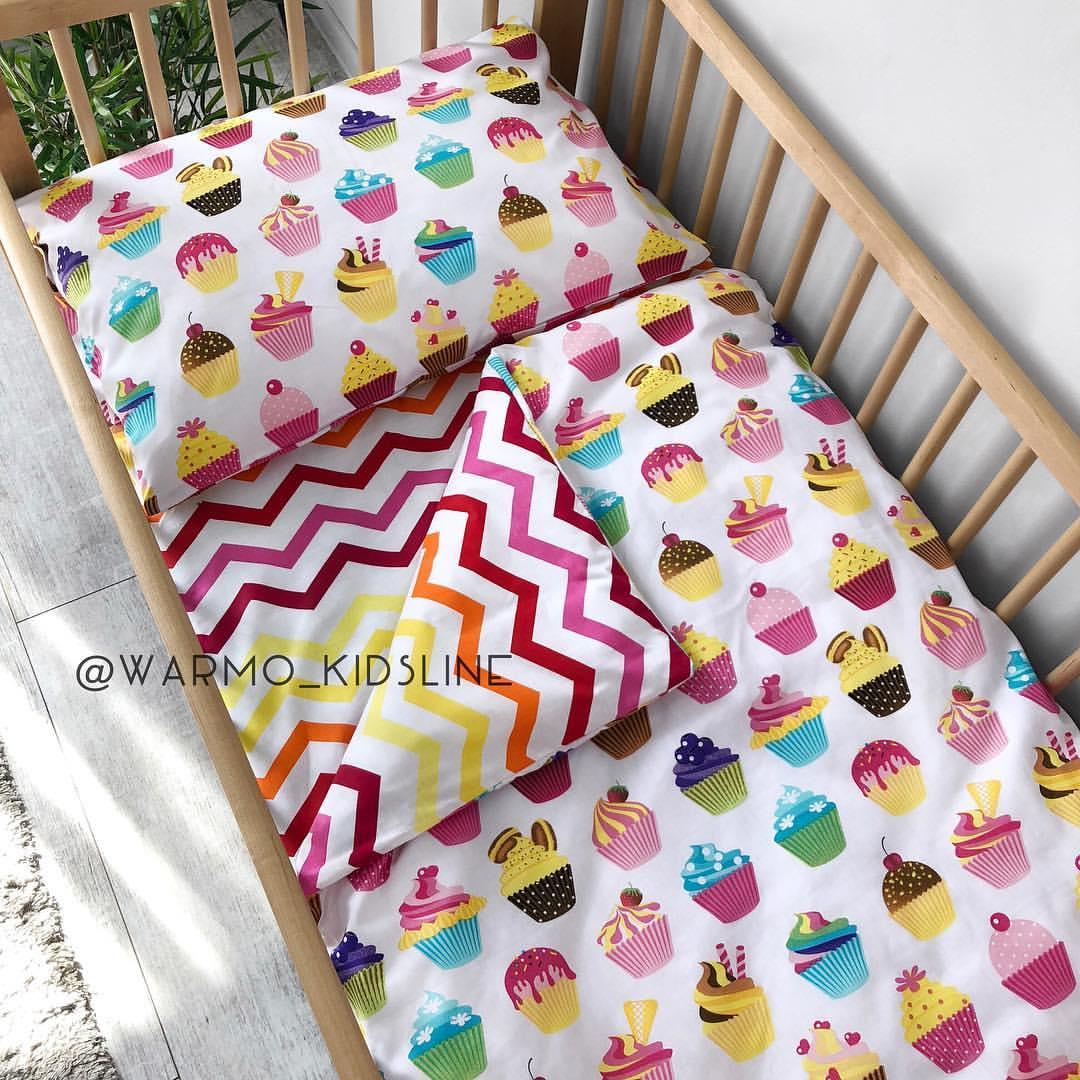 Коли дитині потрібна подушка