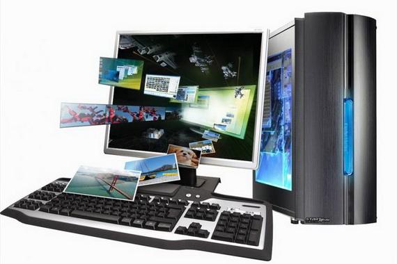 Выбор компьютерной программы – залог успешного бизнеса