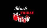 Ура! У нас Black Friday!!!