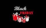 Ура! У нас Black Friday!!!
