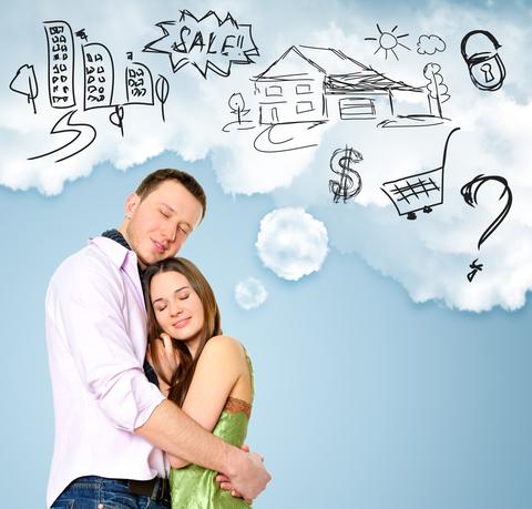 3 ошибки при сдаче недвижимости в аренду