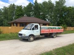 Тарифы на доставку товаров в коттеджный поселок «Романовский Парк» снижаются