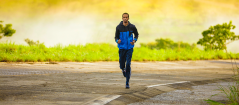 5 факторов, благоприятных для работы мозга, которые дают упражнения