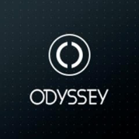 5 причин, которые отправят Odyssey (OCN) to the moon. Аналитический обзор проекта Odyssey (OCN)