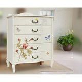 Современные цвета каркасов в мебели «Висан»!