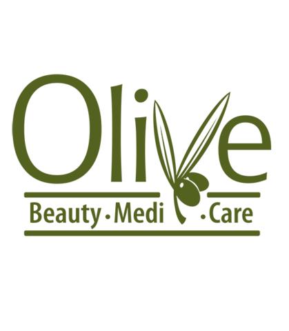 Olive Minoan Life
