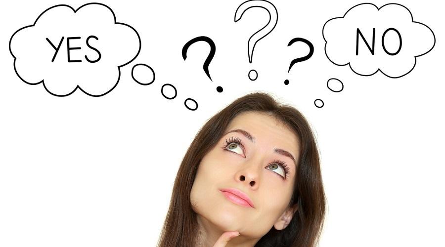 Волосы на леске или волосы на заколках? Что выбрать