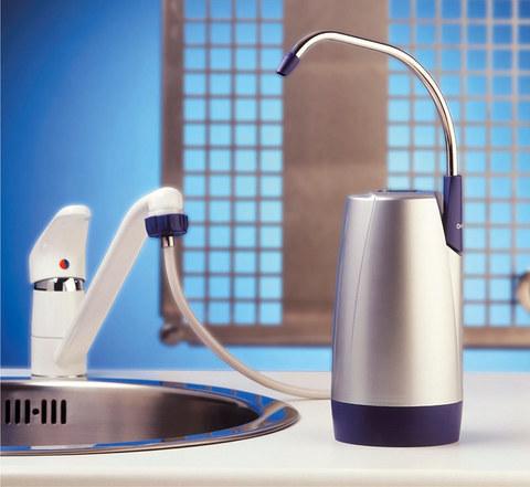 Прежде чем покупать фильтр механической очистки воды или фильтр тонкой очистки воды, стоит узнать, от чего же с помощью этих устройств мы хотим защищаться