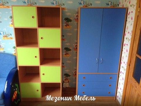 Ошибки в интерьере детской комнаты: как их избежать