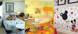 Какие обои подобрать для детской комнаты?