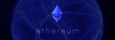 Майнинг криптовалюты ethereum