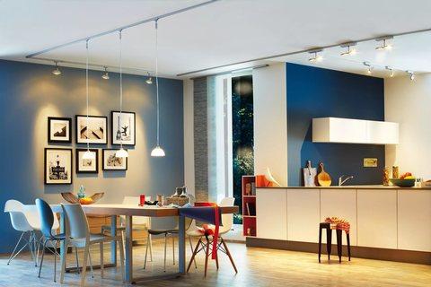 Как правильно подобрать освещение для квартиры?