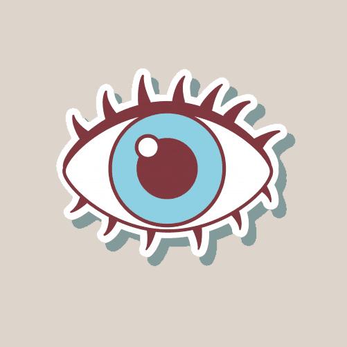 Почему крем для кожи вокруг глаз не работает?
