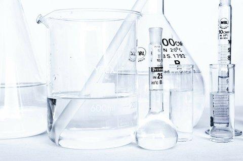Митовитан, Митовитан-Актив, Экзомитин - состав, применение, хранение