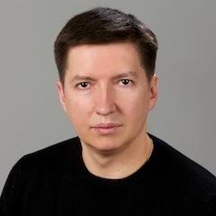 О послании губернатора Алексея Дюмина областной Думе