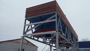 Вентиляторы Нижегородчины предпочитает «Газпром»