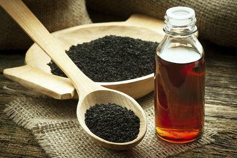 Масло черного тмина и его польза