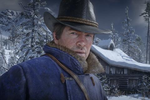 Увидим ли мы когда-нибудь Red Dead Redemption 2 на ПК?