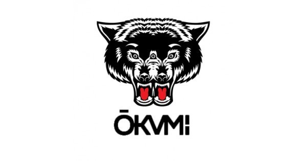 OKAMI -  ОБЗОР ЖИДКОСТИ! (ЧАСТЬ 2)