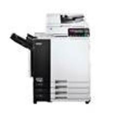 RISO представляет самый производительный принтер в мире!