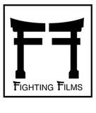 Соревновательное кимоно для дзюдо: лицензионное и без лицензии