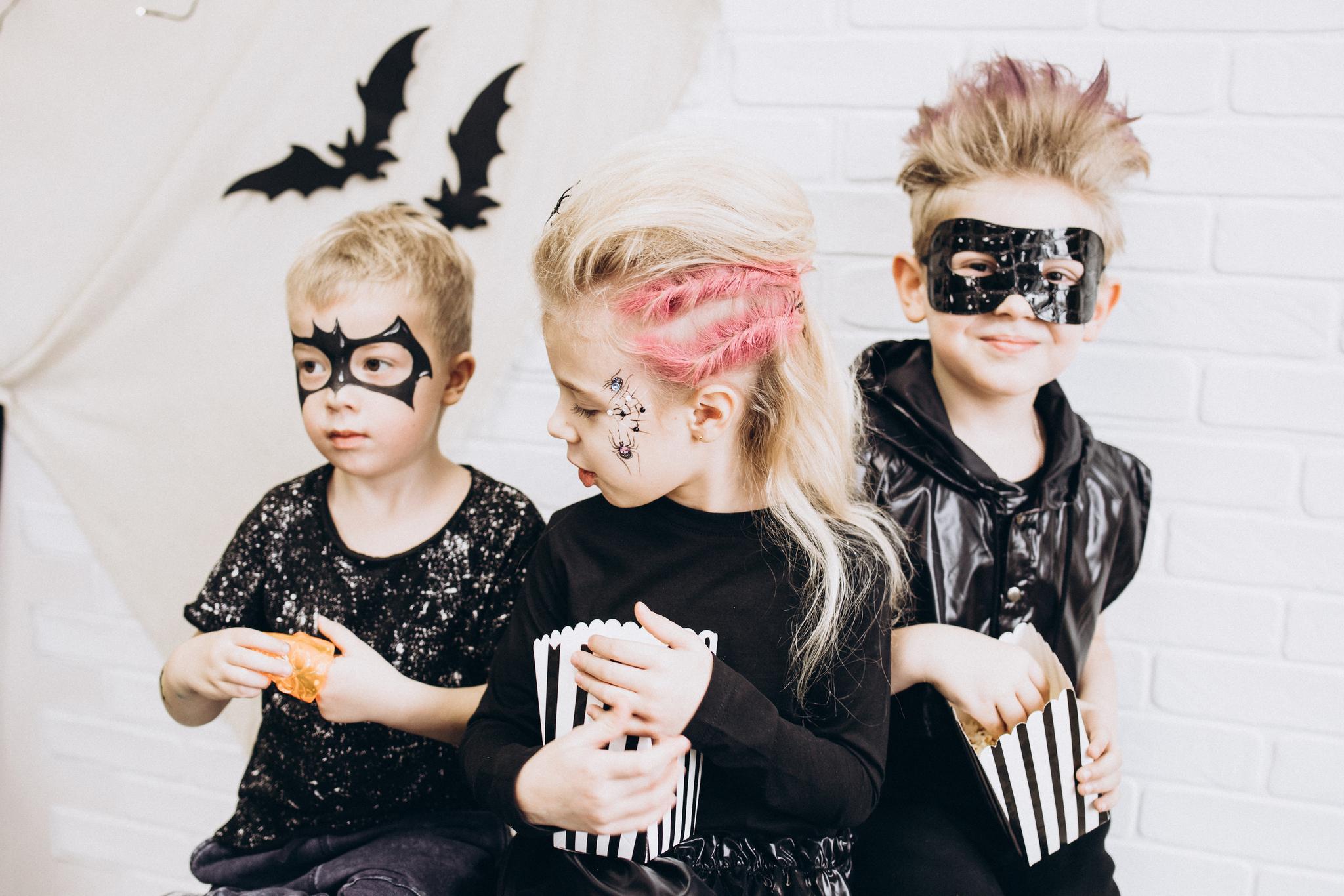 Halloween Dark sale!!