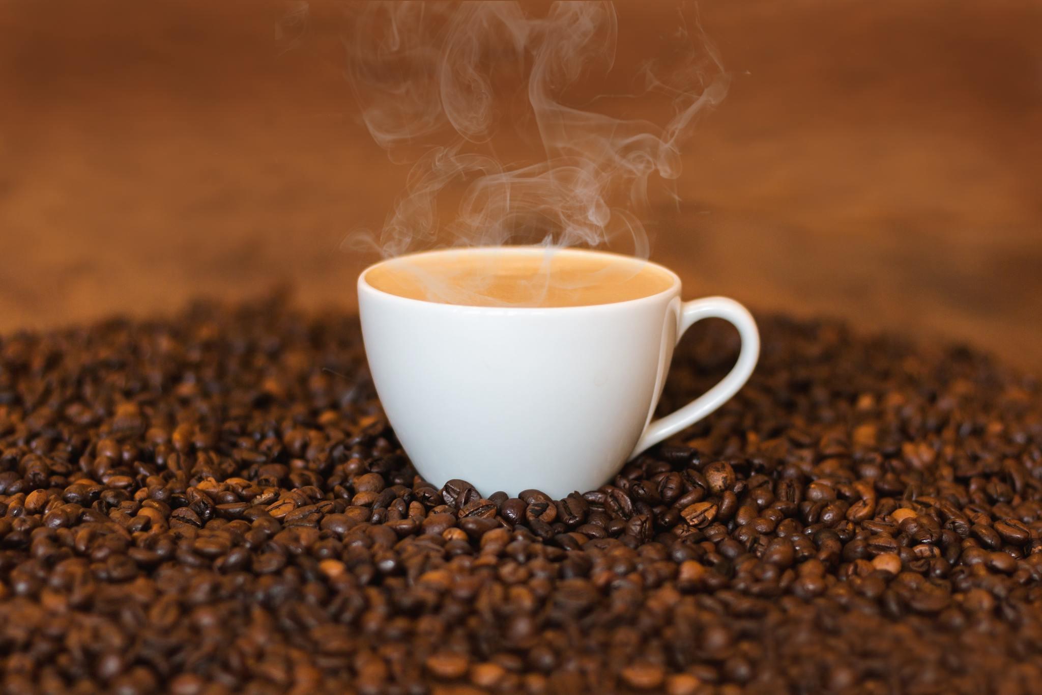 Топ-8 секретов покупки качественного кофе