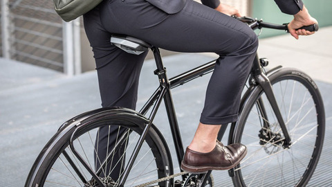 5 главных ошибок при выборе велосипедного седла