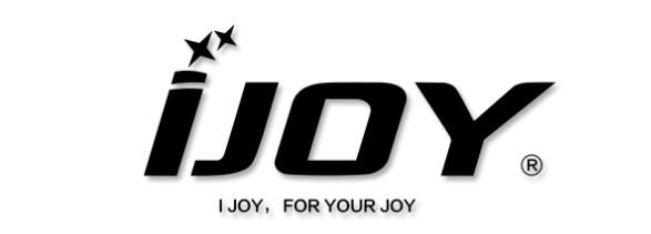 Большое поступление iJoy в Babylon!