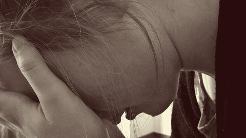 Как бороться с депрессией после родов