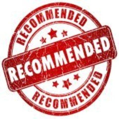 Общие рекомендации по подготовке воды частного бассейна