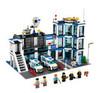 Весь Сентябрь СКИДКА 10% на конструкторы LEGO!!!!