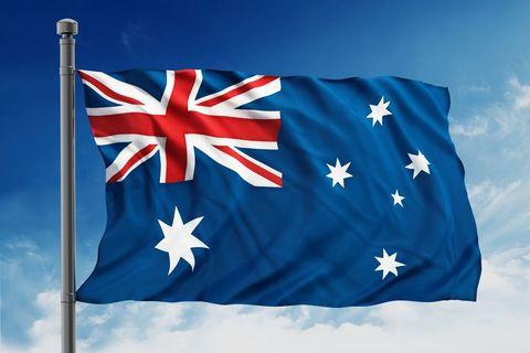 В Австралии появилась первая в мире фондовая биржа на основе блокчейна