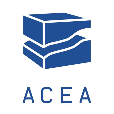Класифікація моторних масел ACEA