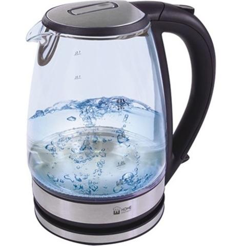 Сырая и кипяченая вода. Почему крайне важно пить именно сырую воду?