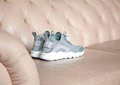 Кроссовки Nike Huarache: будь стильной в любой ситуации