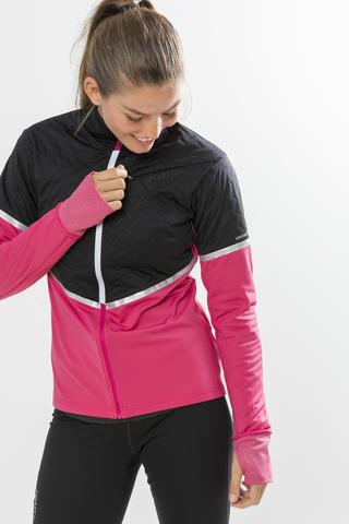 Одежда для зимнего бега – обзор экипировки