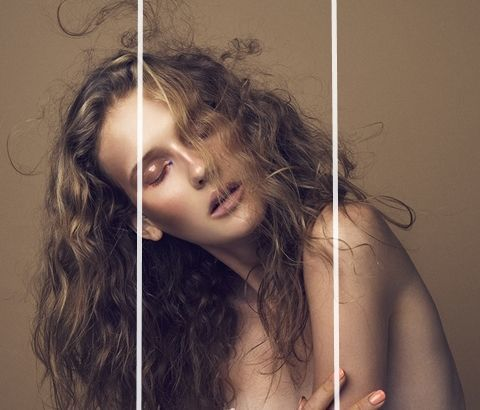 Густота волос на страже красоты: 7 правил ухода