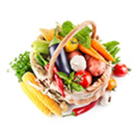 Сбалансированное питание как путь к здоровью