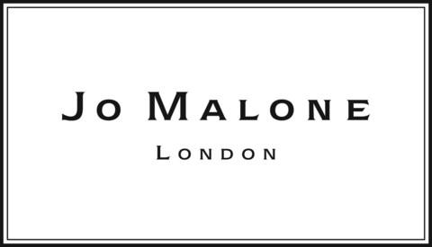 Топ-10 наиболее популярных ароматов от Jo Malone