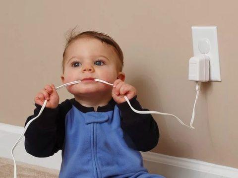 ТОП-5 частых ошибок при обустройстве детской комнаты