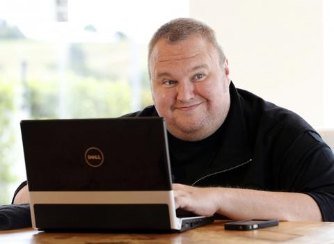 Дотком продолжает разработку «нового интернета» MegaNet