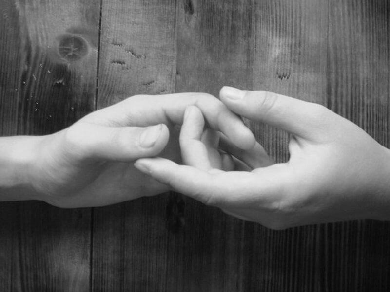 Рудольф Дрейкурс: Смелость быть несовершенным