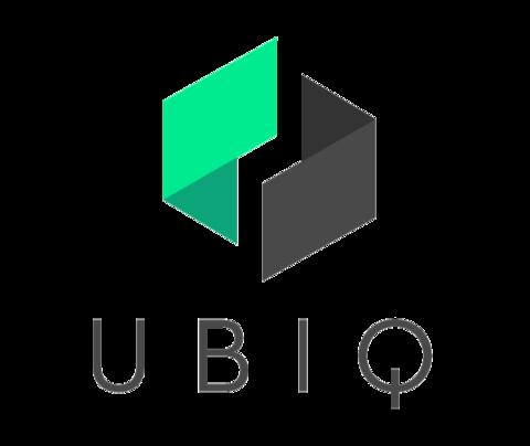 Монета Ubiq (UBQ). Инвестиционная идея.