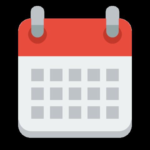 Календарь ICO с 27.11 по 01.12